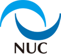 株式会社ナック電子:フラッパー式自動改札機製造販売セキュリティゲート機の専門メーカー