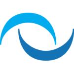 ナック電子ロゴ